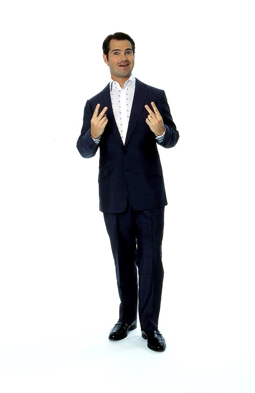 Jimmy Carr-3