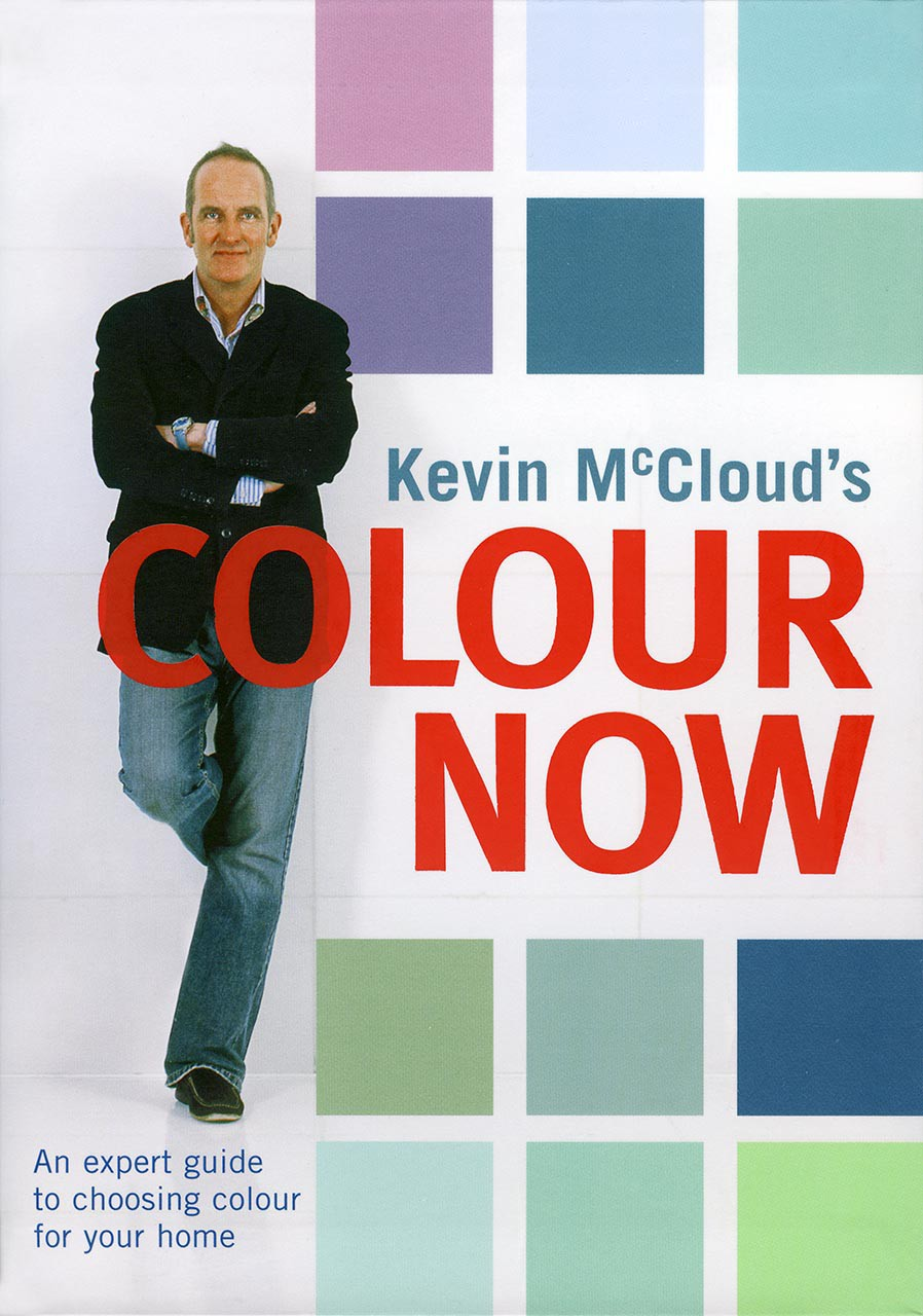 Colour Now