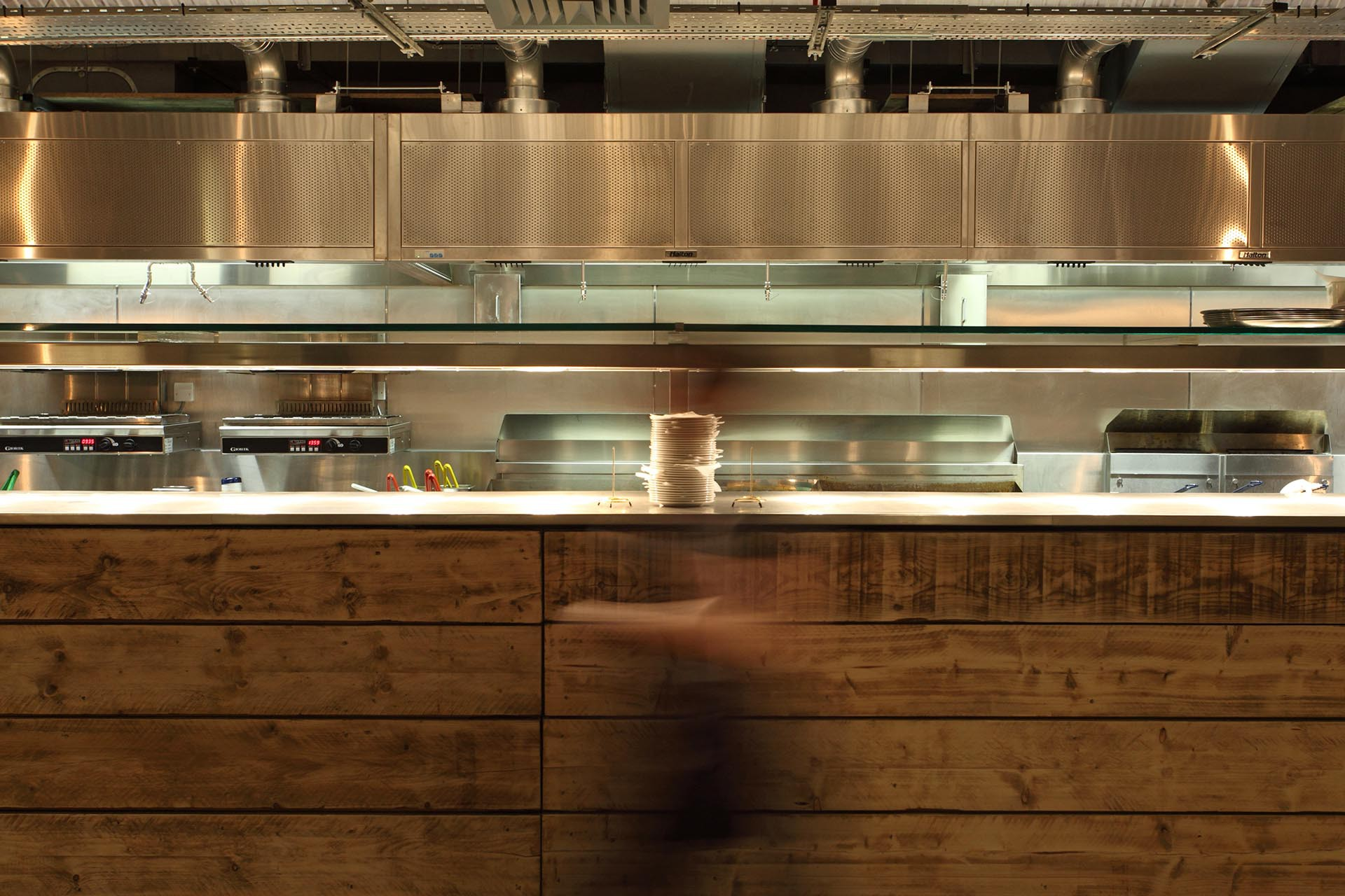IMG_3576 kitchen counter