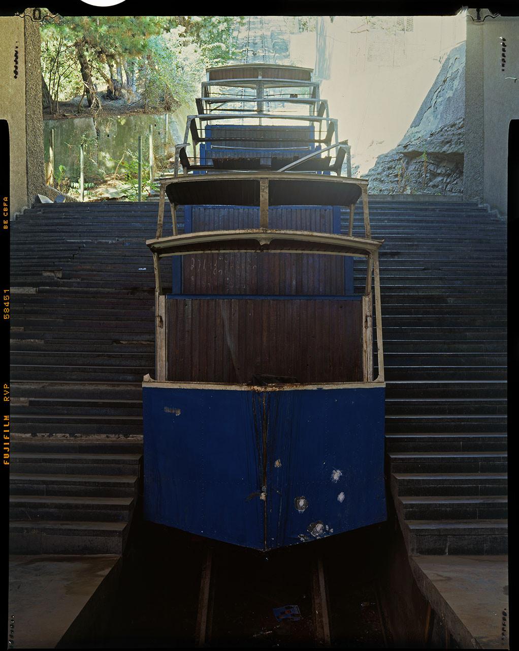 funicular9