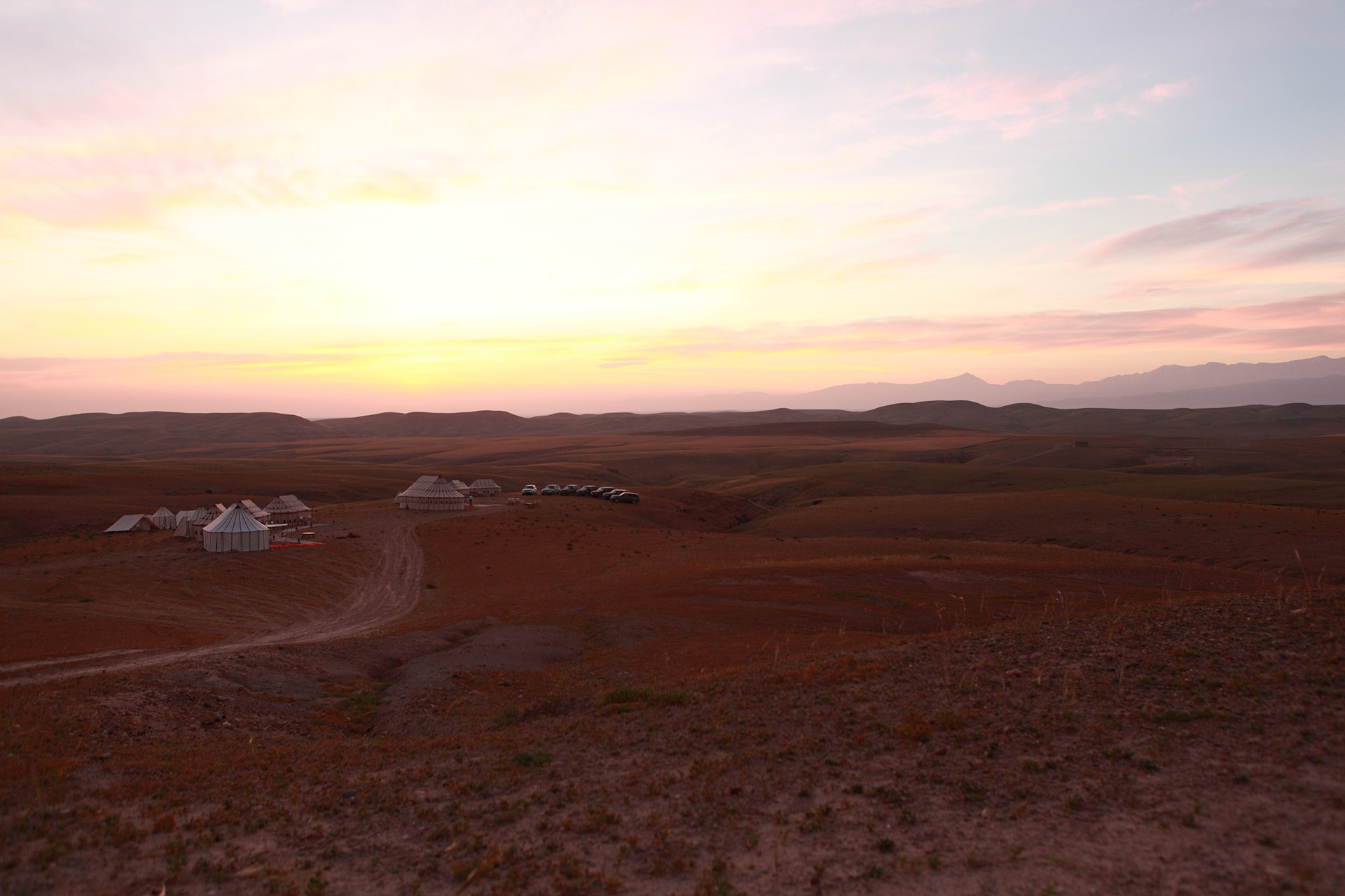 LR Maroc 4