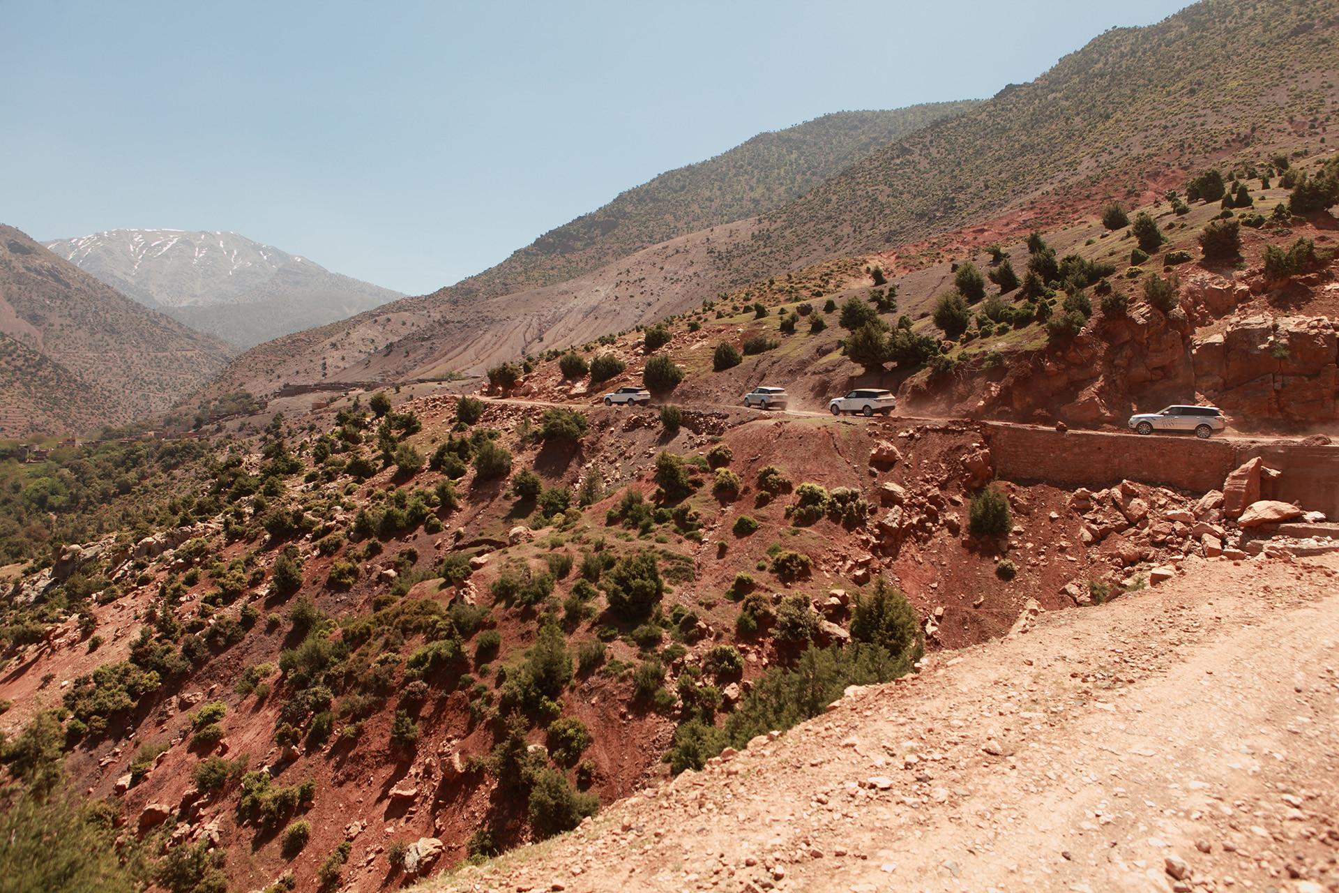 LR Maroc 5