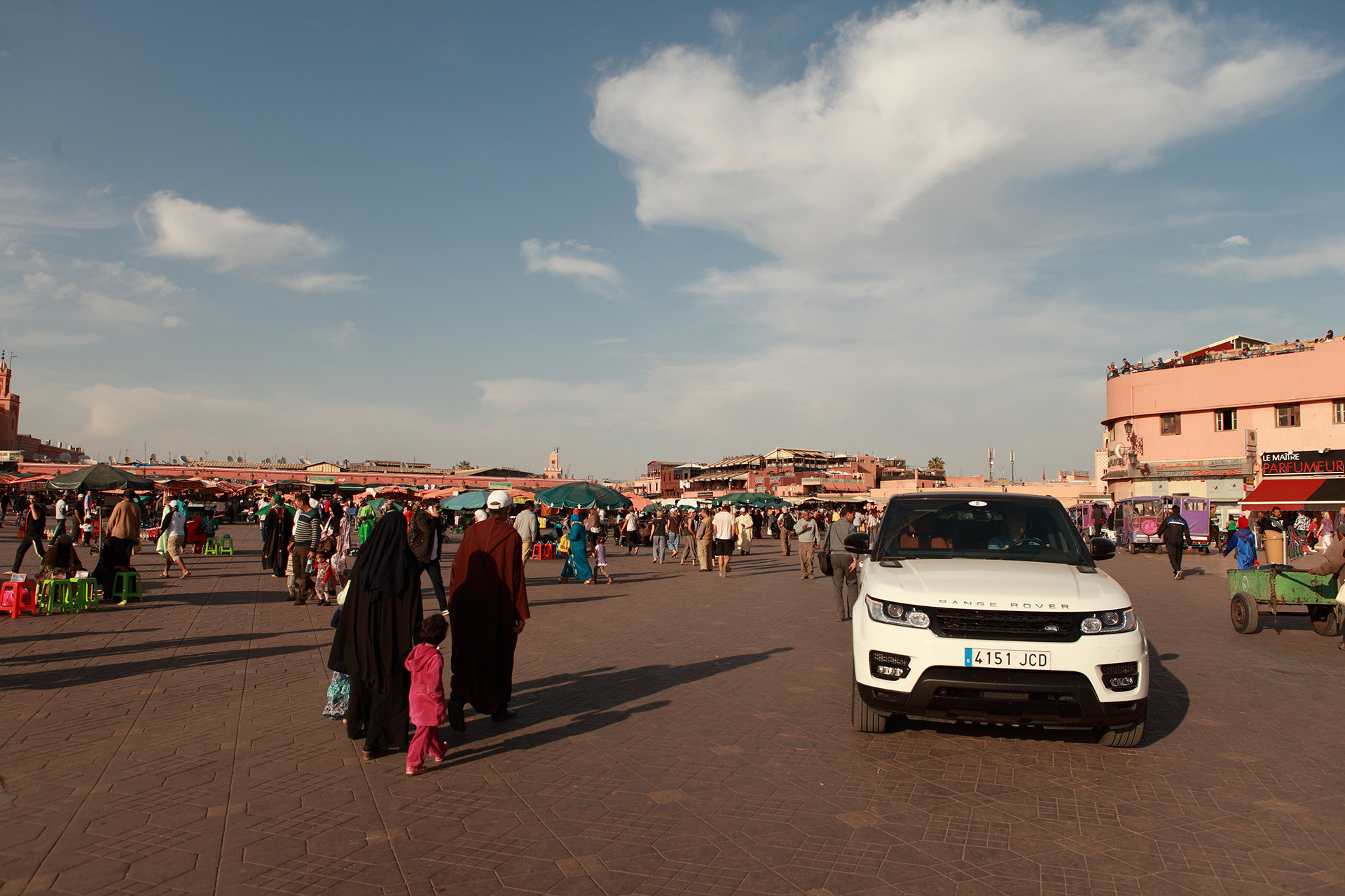 LR Maroc 9